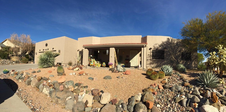 540  Antelope Drive Clarkdale, AZ 86324