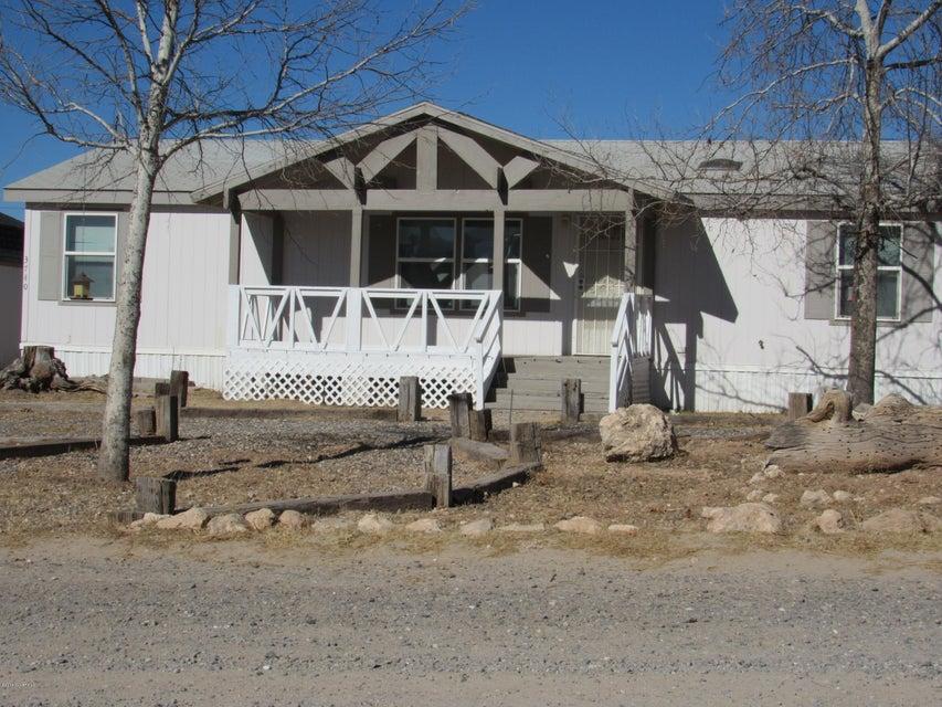 3740 E Millennium Way Rimrock, AZ 86335
