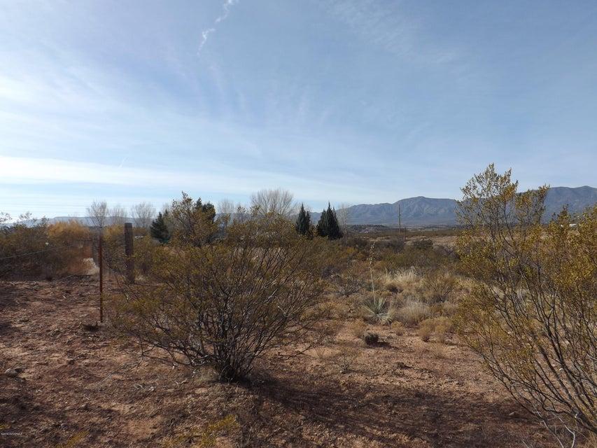 2700 S Chaparral Cornville, AZ 86325
