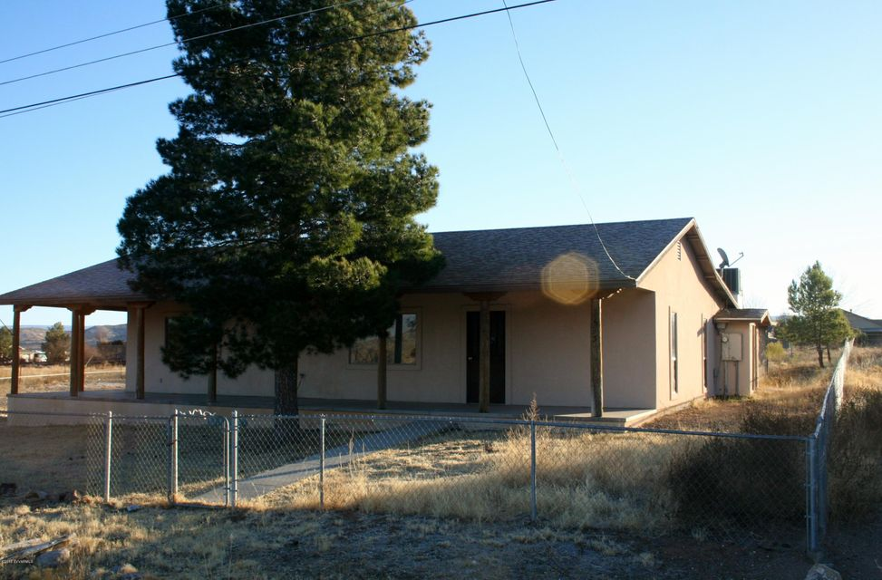 593  Oasis Rd Camp Verde, AZ 86322