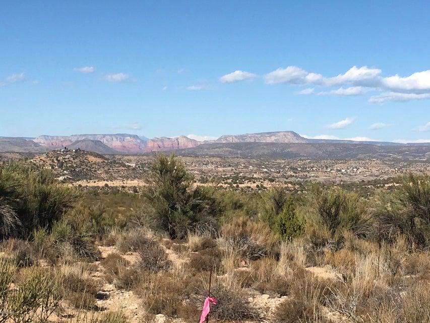 3145 N Padre Kino Lake Montezuma, AZ 86342