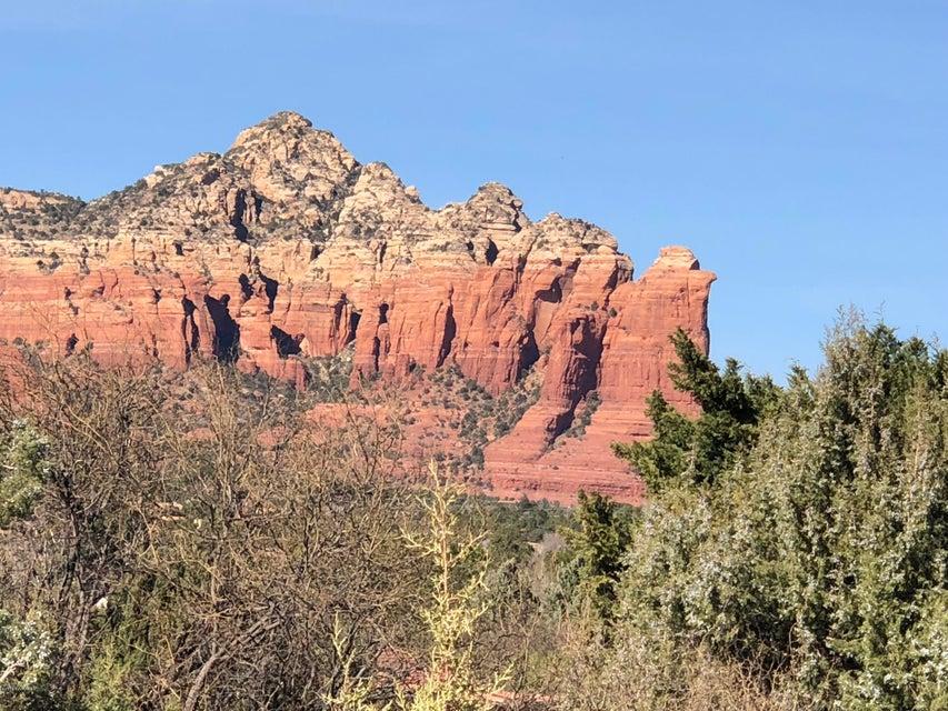 355  Saddlerock Sedona, AZ 86336
