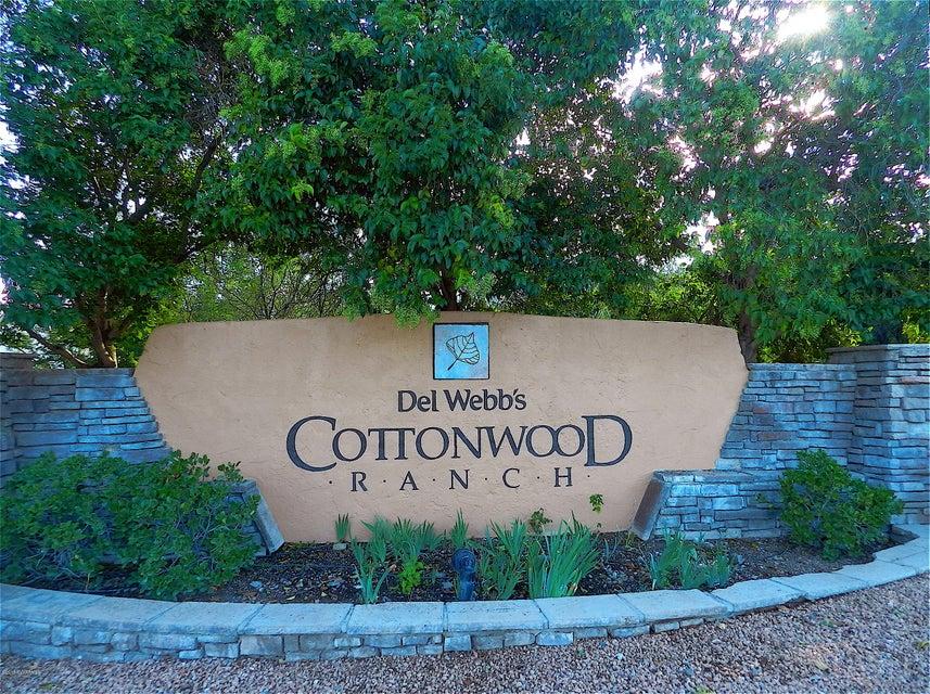 1800 W Running Iron Circle Cottonwood, AZ 86326