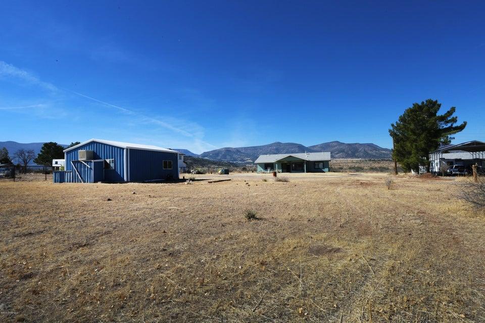 651  Oasis Rd Camp Verde, AZ 86322