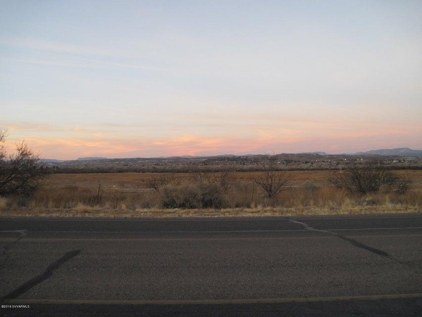 900 W Finnie Flat Camp Verde, AZ 86322