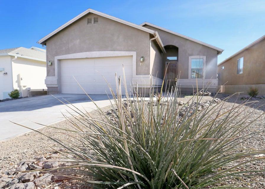 793 W Azure Drive Camp Verde, AZ 86322