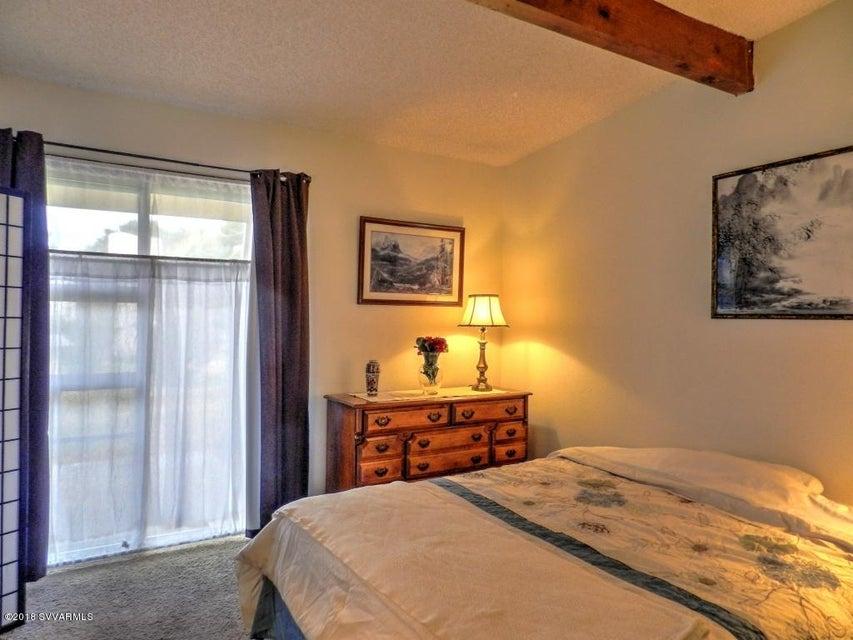 130  Castle Rock Rd #97 Sedona, AZ 86351