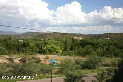 4480  Eagle Circle Lake Montezuma, AZ 86342