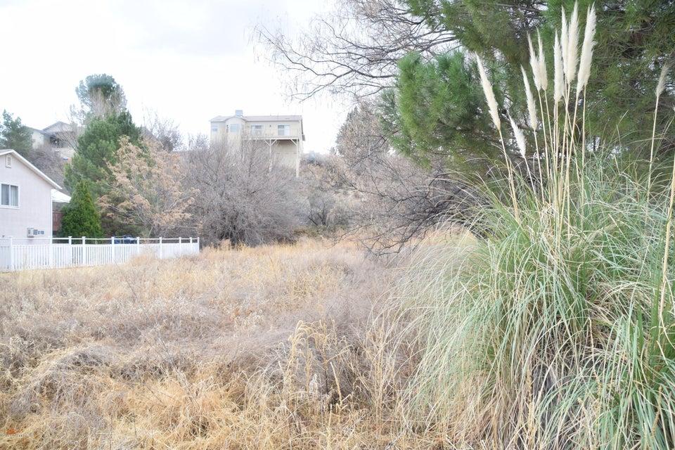 4361 E Comanche Cottonwood, AZ 86326