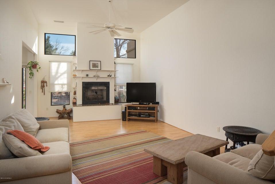 1418  Vista Montana Rd #9 Sedona, AZ 86336