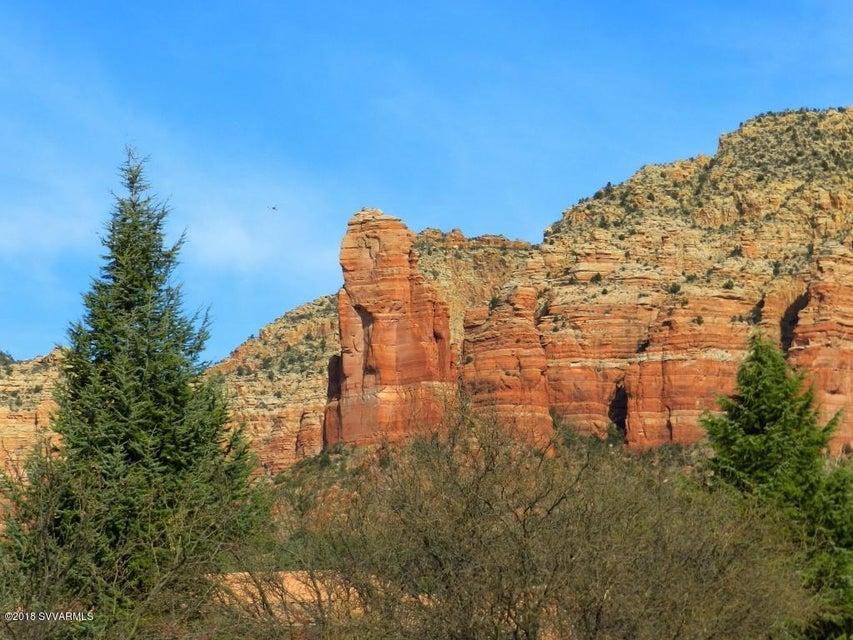 95  Ridgecrest Sedona, AZ 86351