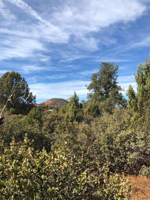 30  Cypress Sedona, AZ 86336