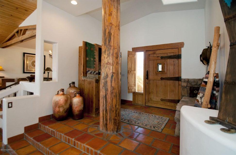 90  Doodlebug Knoll Sedona, AZ 86336
