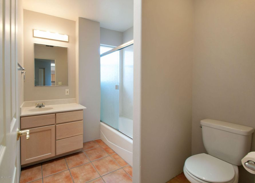 25  Montreal Rd Sedona, AZ 86336