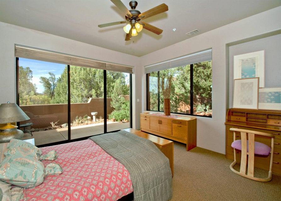 170 N Highland Drive Sedona, AZ 86351