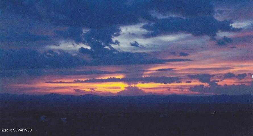 3035 S Loreto Cottonwood, AZ 86326
