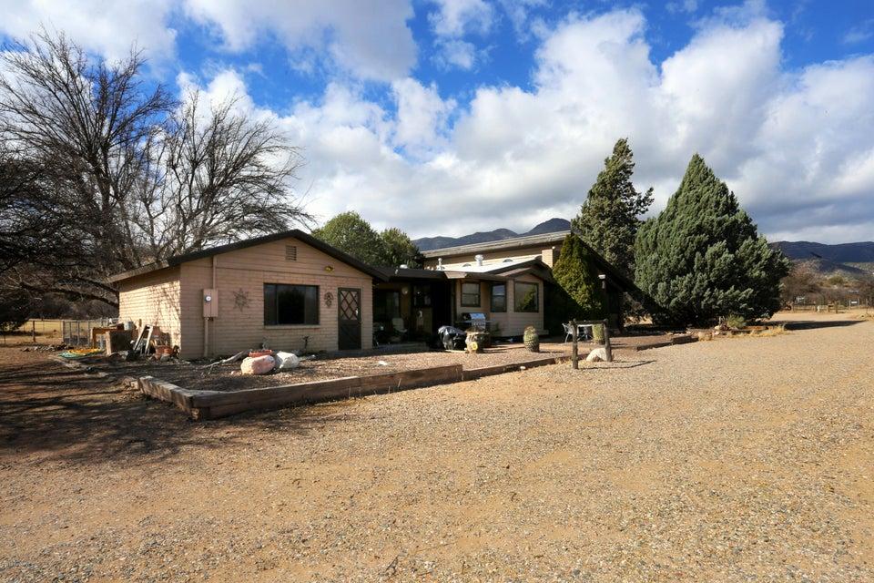 6235 S Camino Del Plata Camp Verde, AZ 86322