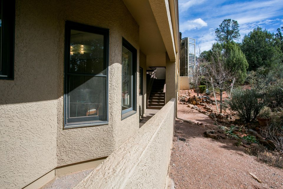 317  Lookout Drive Sedona, AZ 86351