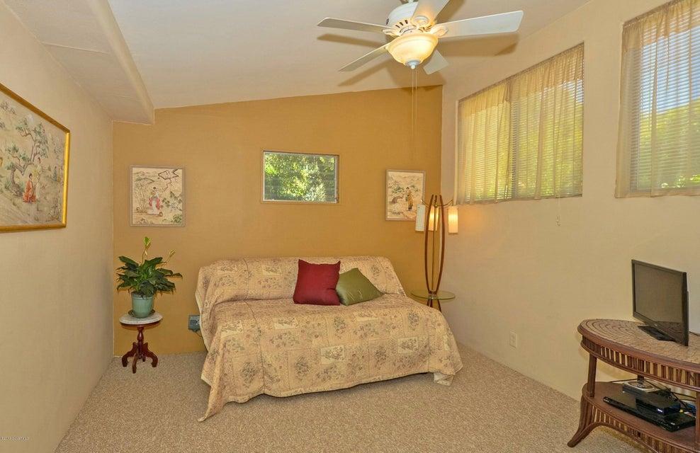 315  Willow Way Sedona, AZ 86336