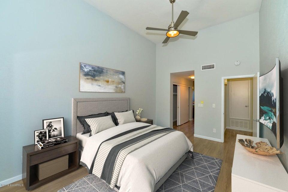 1380 Vista Montana Rd #22 Sedona, AZ 86336