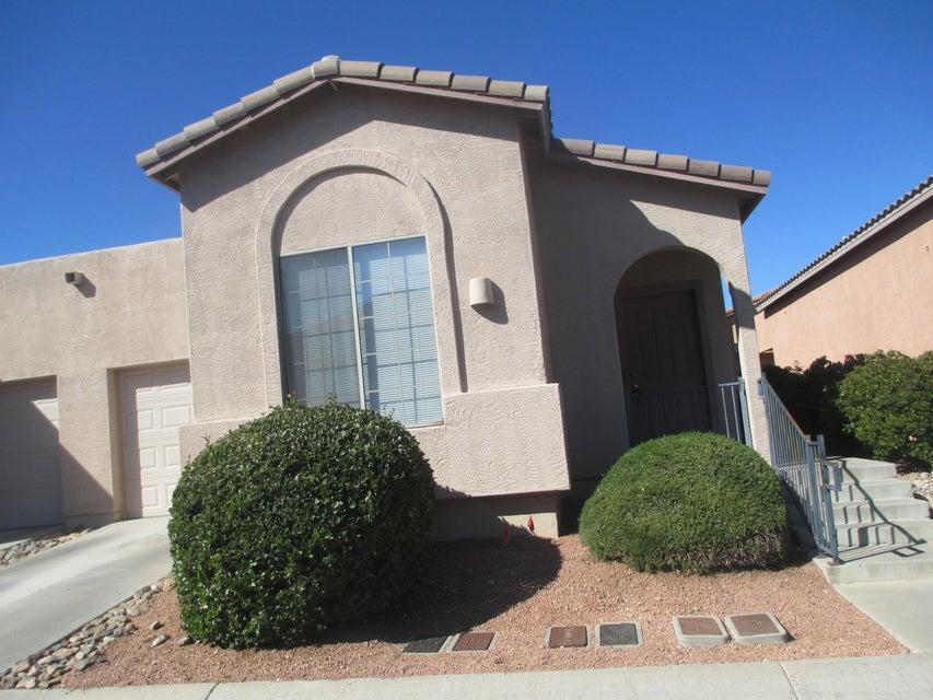 1170  17TH Place Cottonwood, AZ 86326