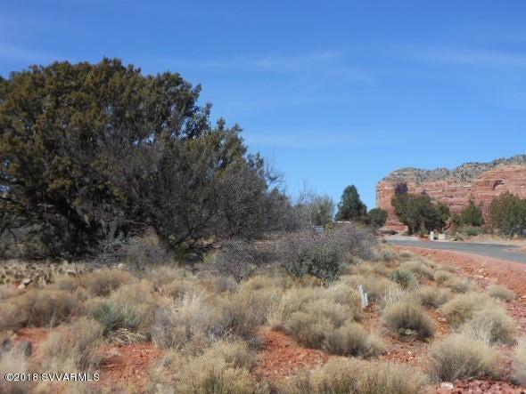 15 Lost Eden Sedona, AZ 86351