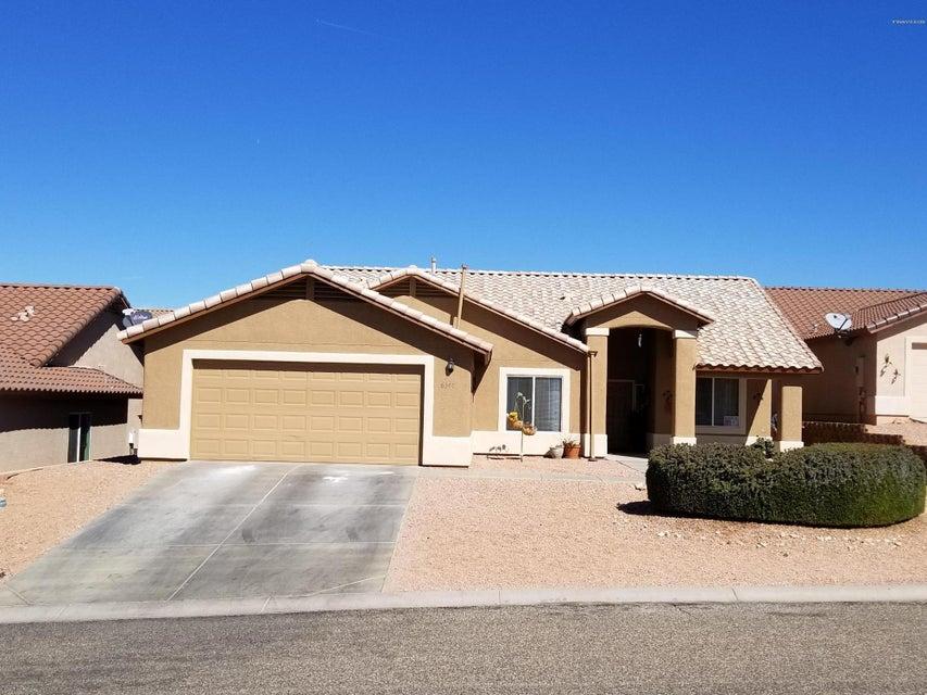 6340 E Starry Night Court Cornville, AZ 86325