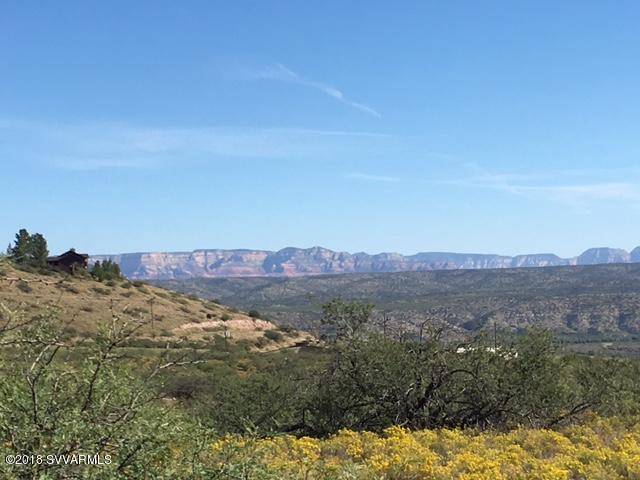 007  Tavasci Clarkdale, AZ 86324