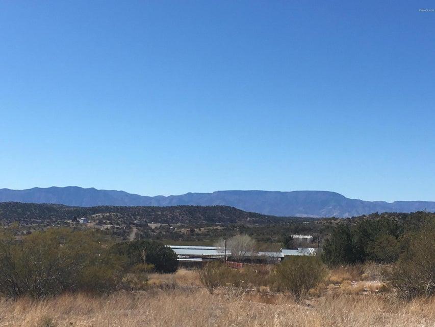 2770 E Lupine Rimrock, AZ 86335