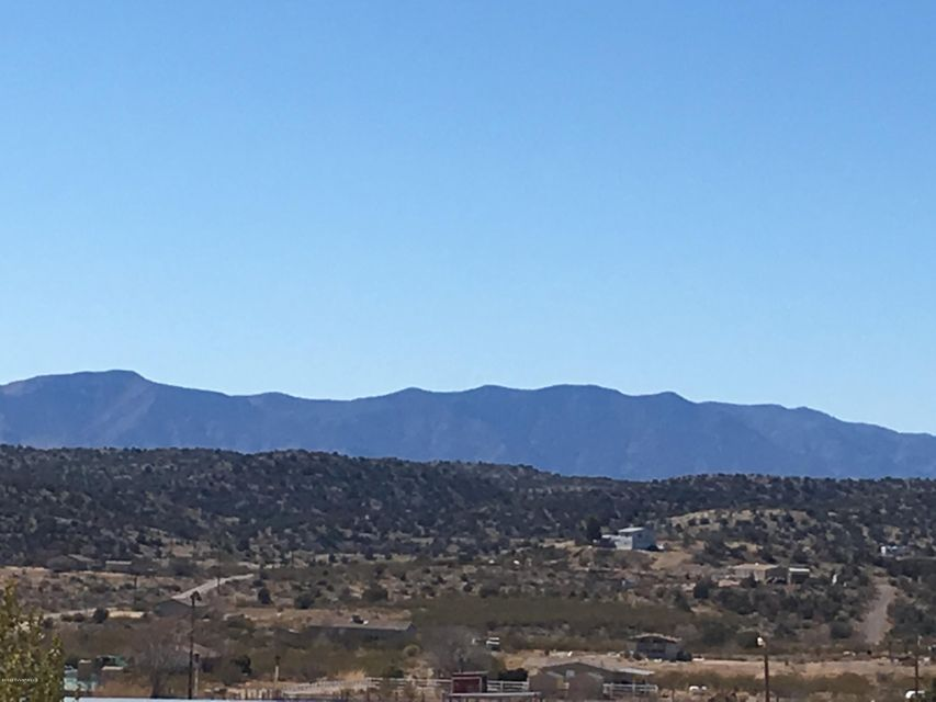 2800 E Lupine Rimrock, AZ 86335