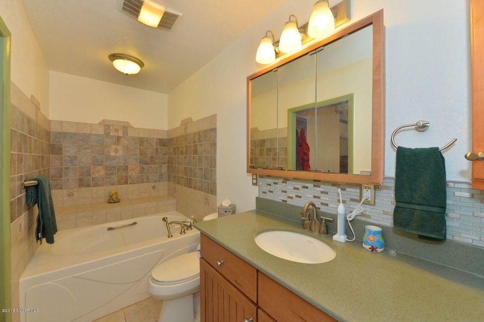 481  Schnebly Rd Sedona, AZ 86336