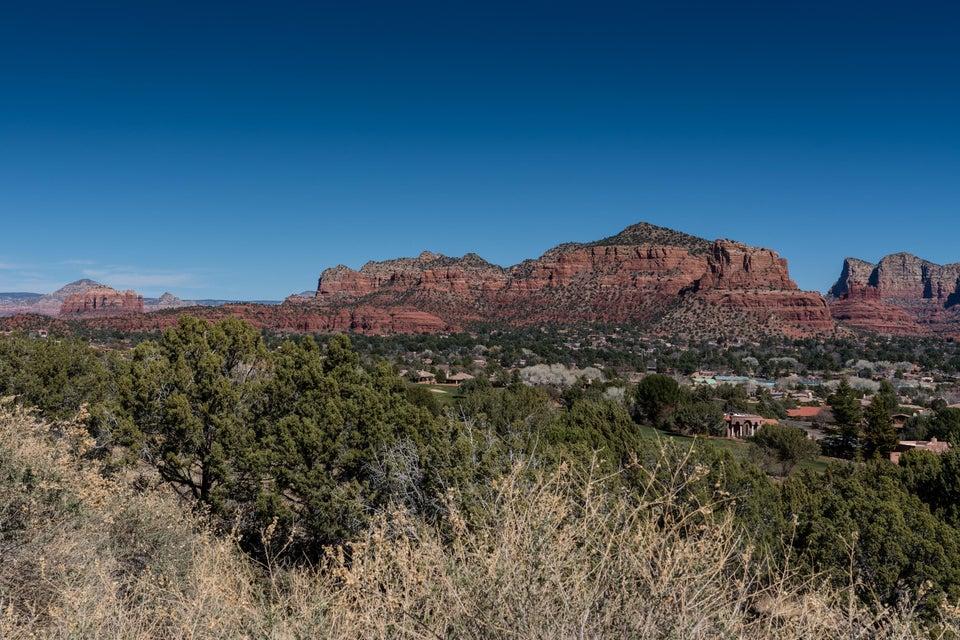 120 Diamond Sky Sedona, AZ 86351