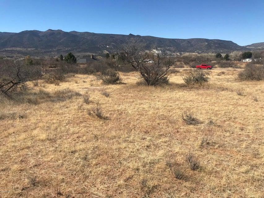 1998 S Summit View Camp Verde, AZ 86322