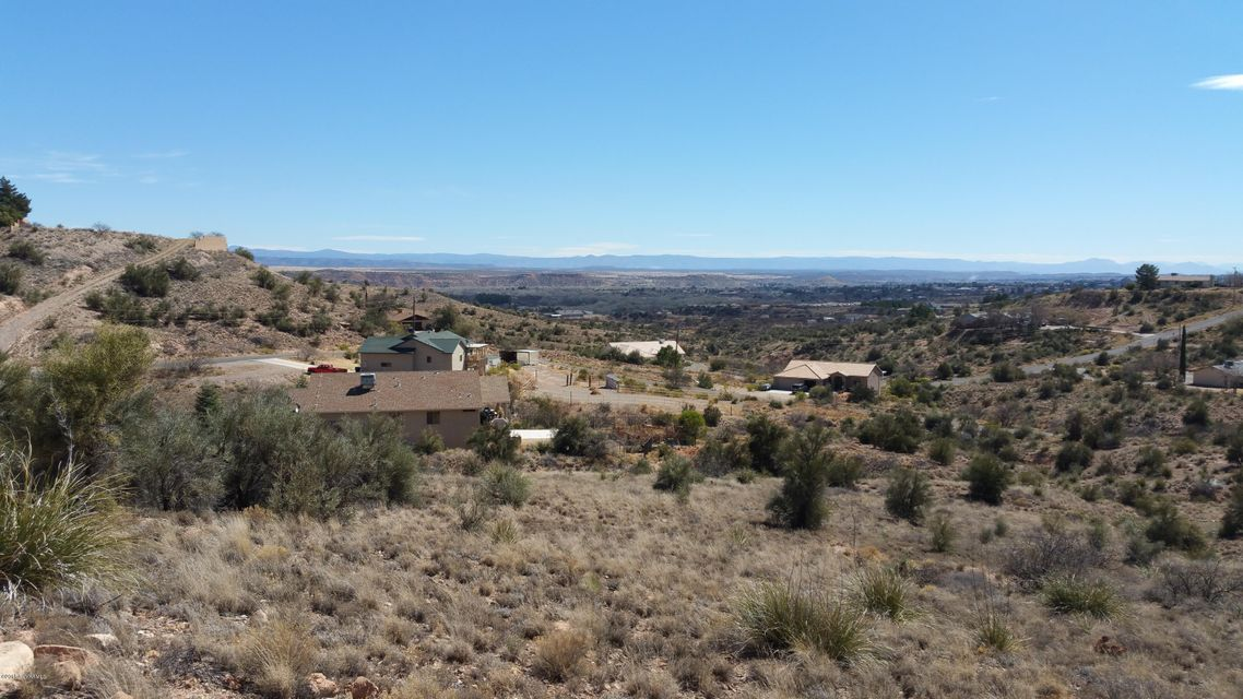 271  New Venture Clarkdale, AZ 86324