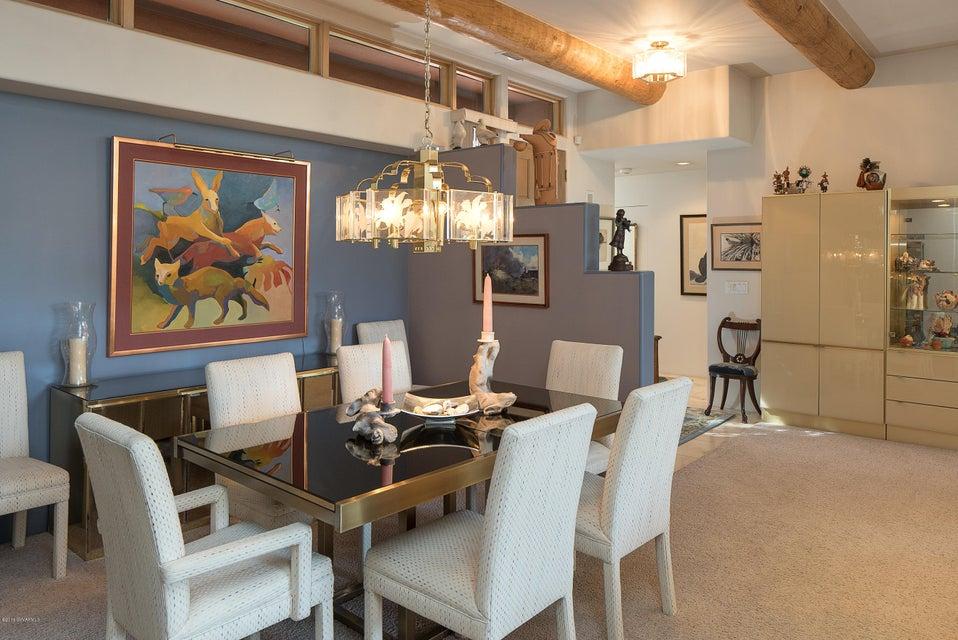 425 Acacia Drive Sedona, AZ 86336