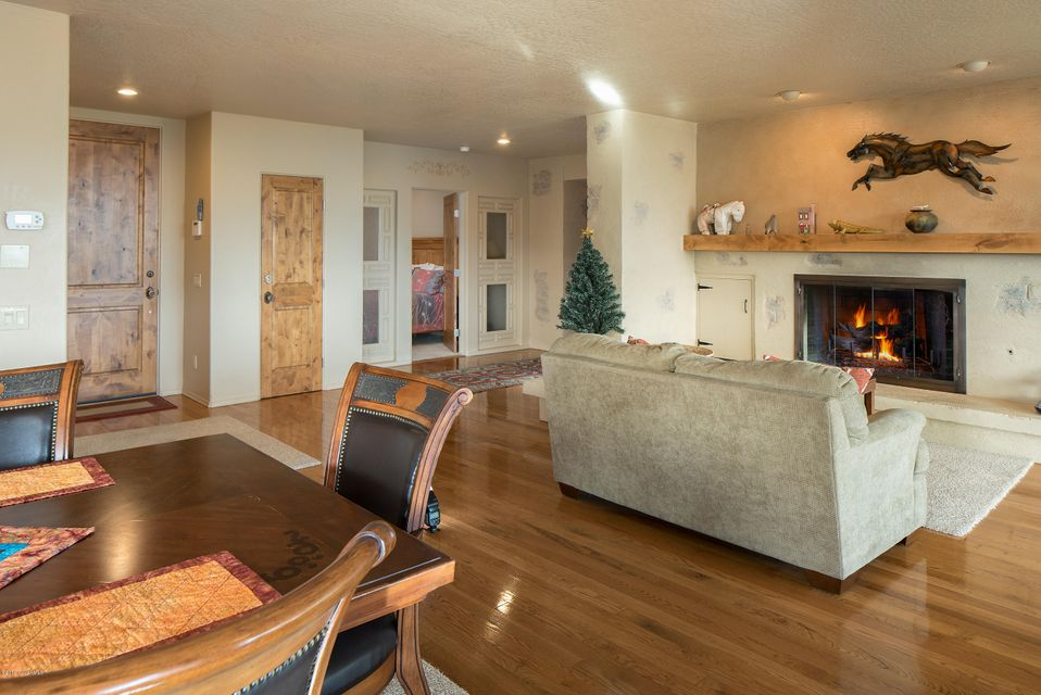 115  Woodland Sedona, AZ 86336