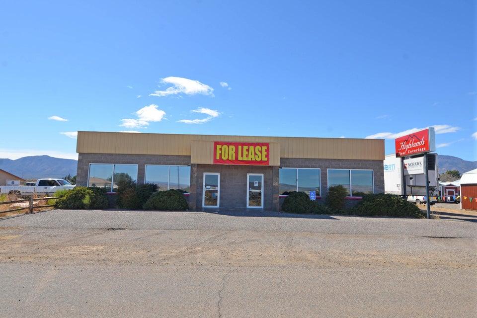 2703 S Union Drive Cottonwood, AZ 86326