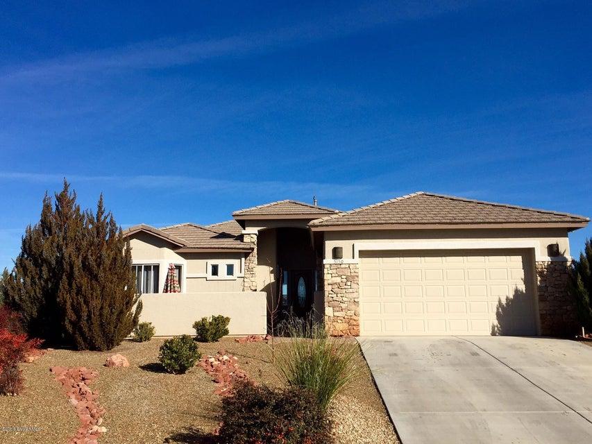5150 E Mission Cove Drive Cornville, AZ 86325