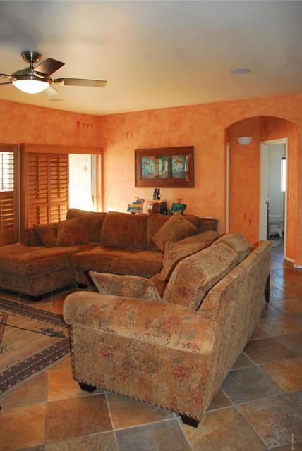 1090 S Forest Ridge Drive Cornville, AZ 86325