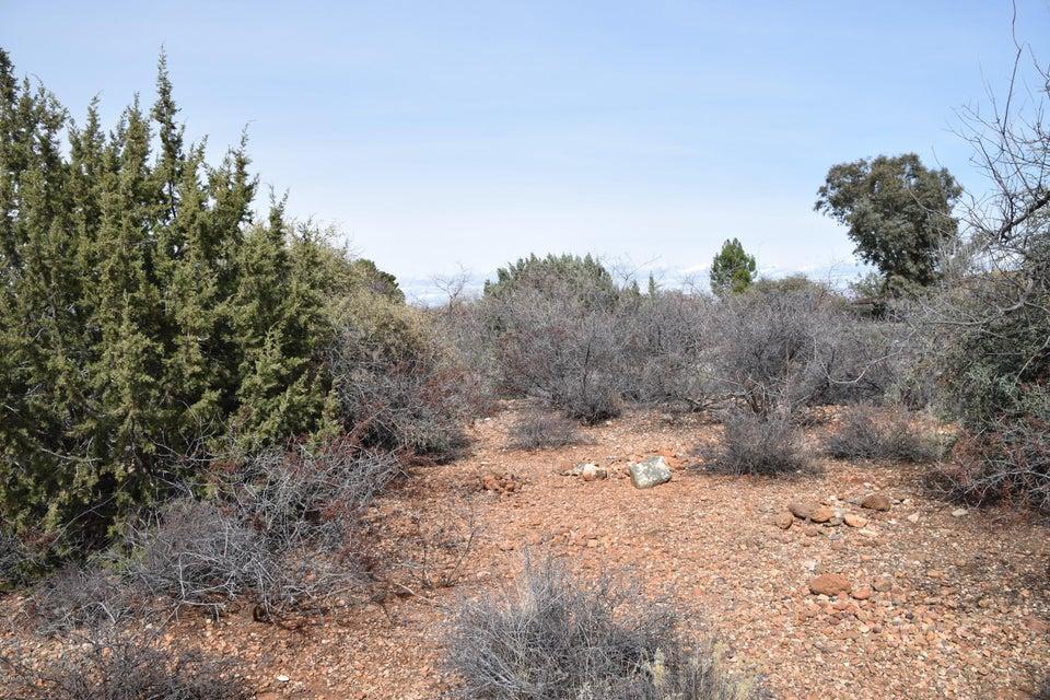 1638  Broken Rock Cottonwood, AZ 86326