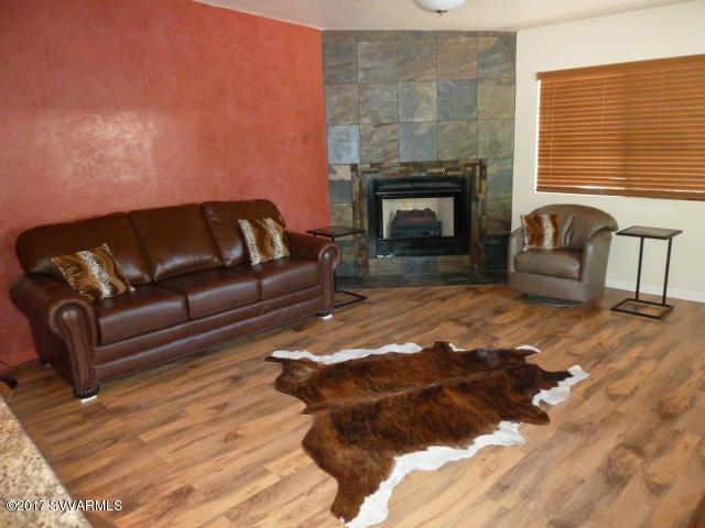 130  Castle Rock Rd #51 Sedona, AZ 86351