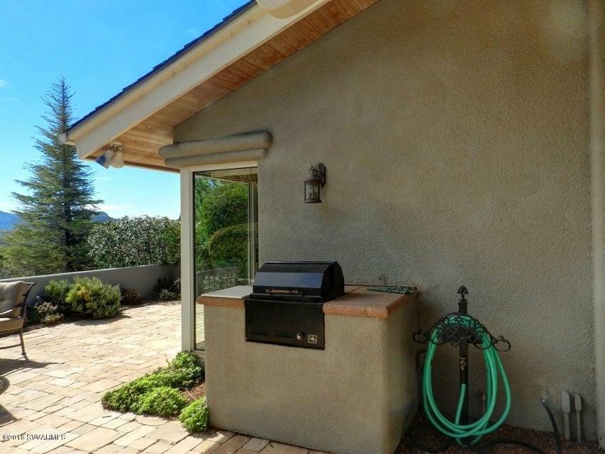 220  Shadow Mountain Drive Sedona, AZ 86336