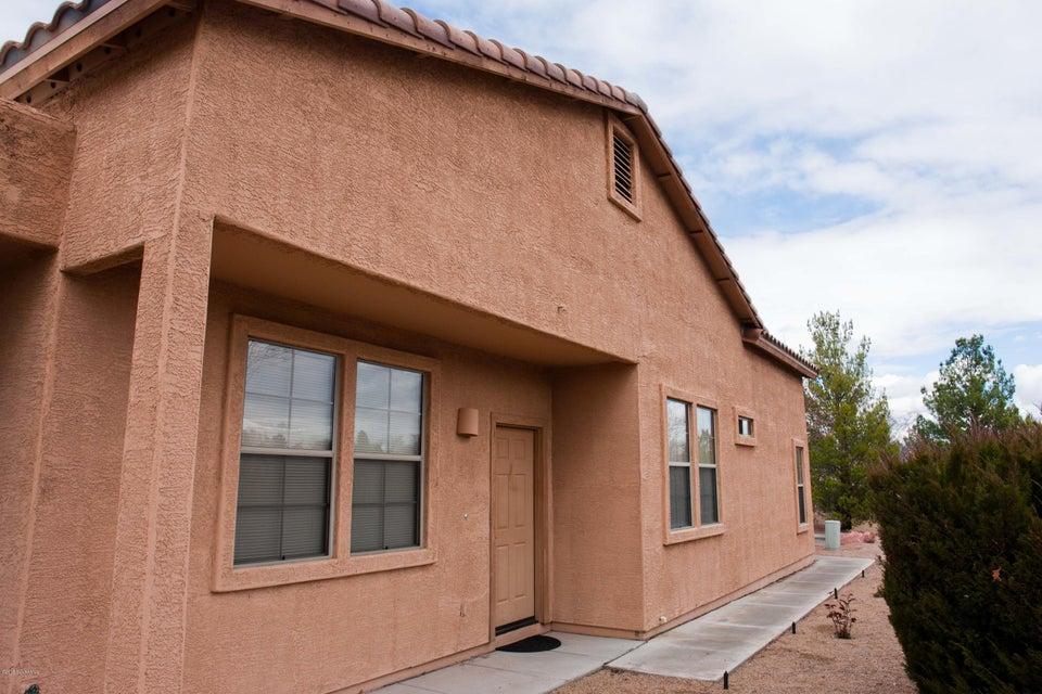 1196 S 16TH Place Cottonwood, AZ 86326