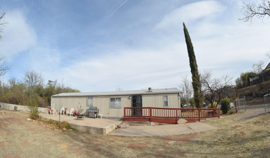101  Rio Lane Clarkdale, AZ 86324