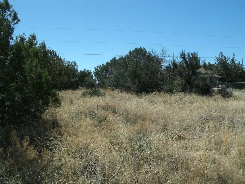 4895 E Valley Rimrock, AZ 86335