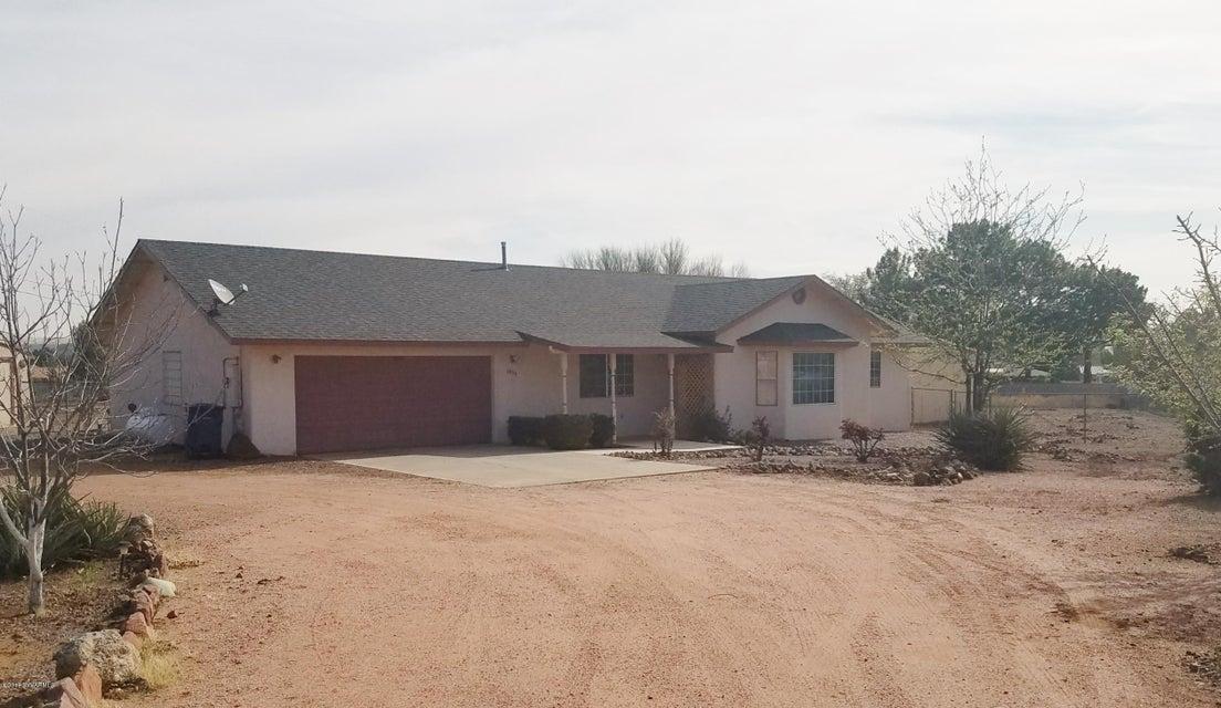 1055 S 10TH St Cottonwood, AZ 86326