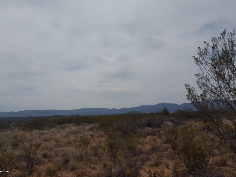 N Merritt Ranch Cornville, AZ 86325