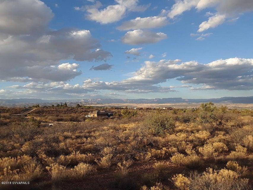 2990 S Quail Run Cottonwood, AZ 86326
