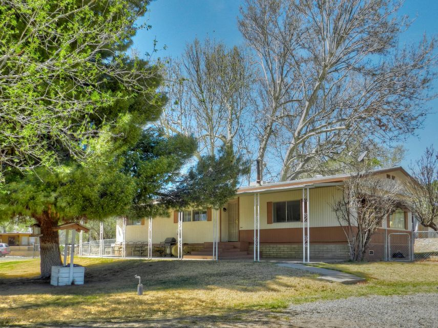 2963  White Birch Drive Camp Verde, AZ 86322