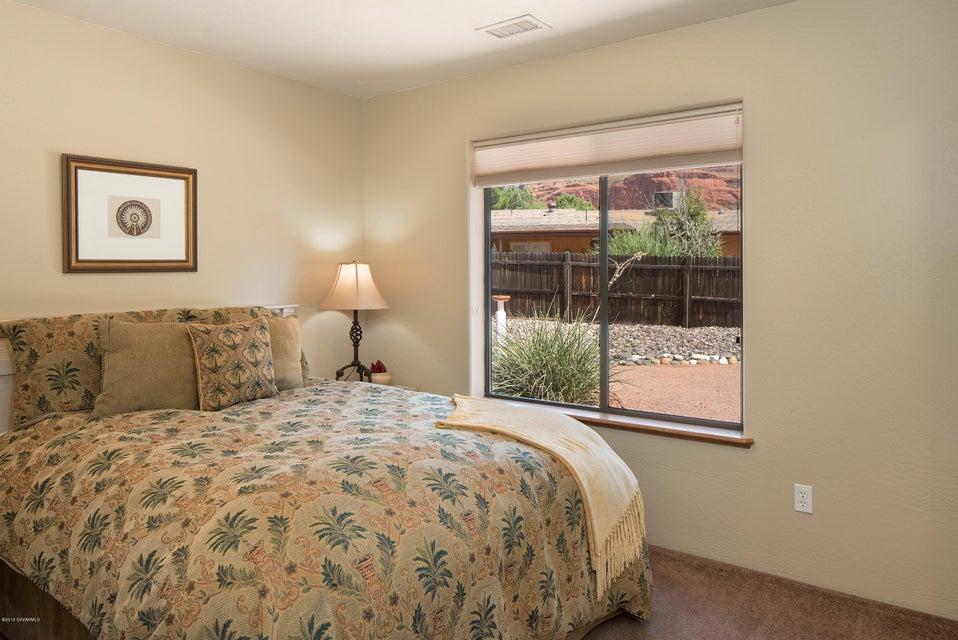 70 Supai Drive Sedona, AZ 86351